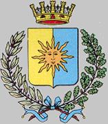 Comune di Solofra