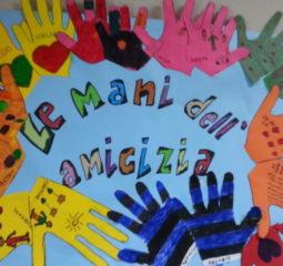 Igelda: Giovani per il Sociale