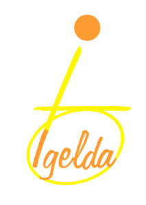 Logo Igelda2