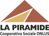 La Piramide - Cooperativa Sociale Onlus