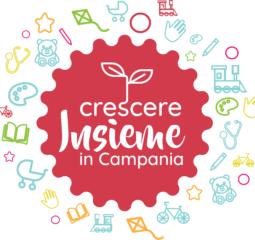 Crescere Insieme in Campania